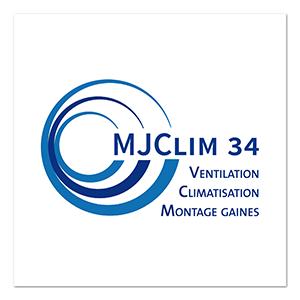 MJClim34 ∙ Anne-Marie Prat ∙ Design graphique et web